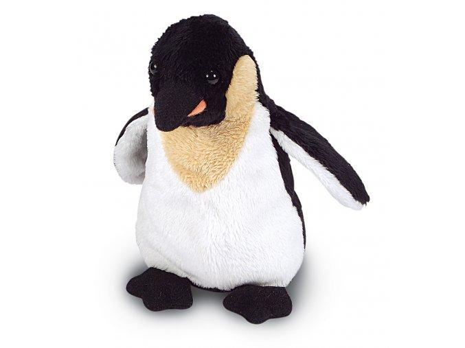 MS999 Penguin