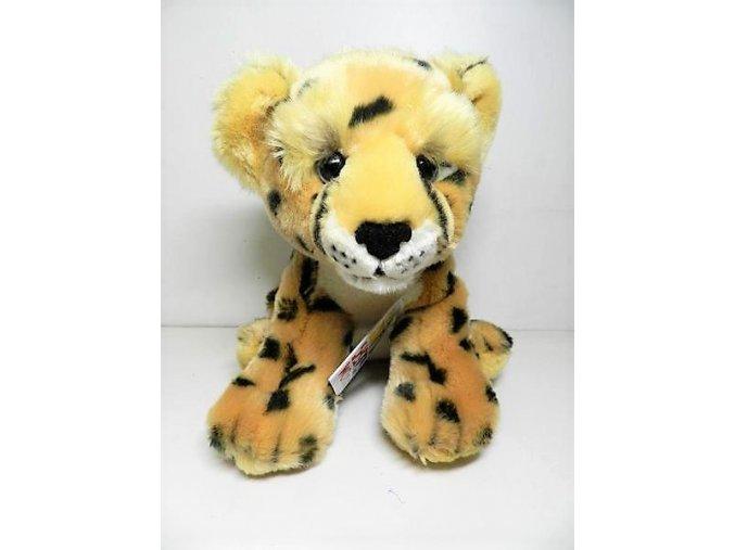 1DDE889A C24C 4A06 95F4 86DE70E1F53B gepard plys pj991000 1