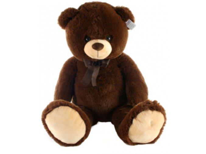 medvěd5
