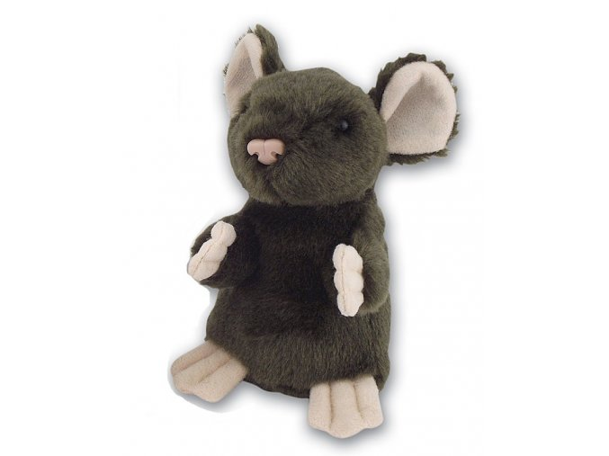 K111 Mouse (1)