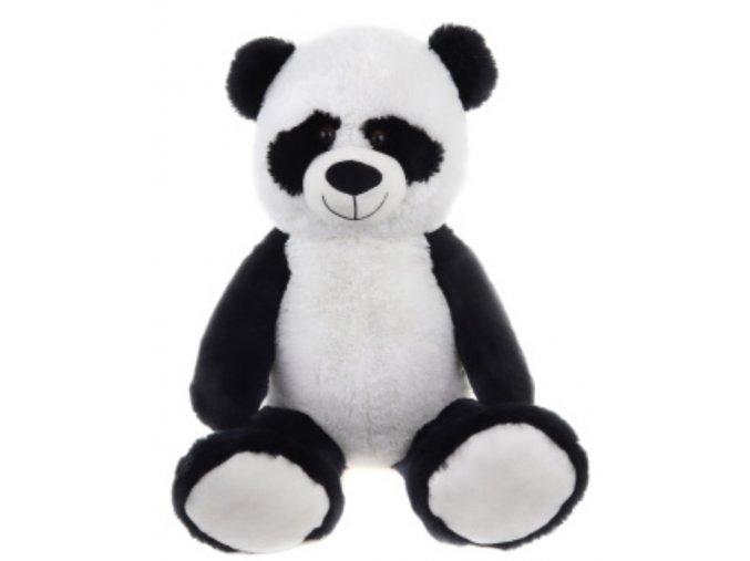 Plüss panda 100 cm - plüss játékok