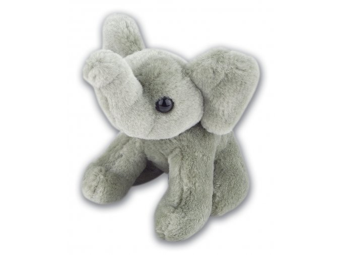 K111 Elephant