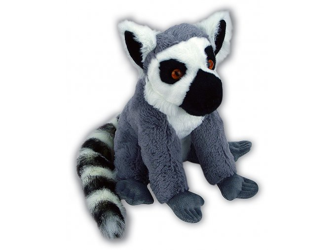 K555 Lemur