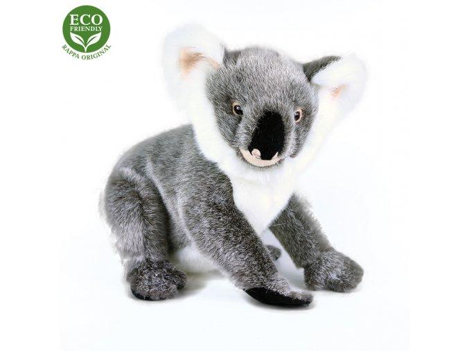 Plüss koala 25 cm - plüss játékok