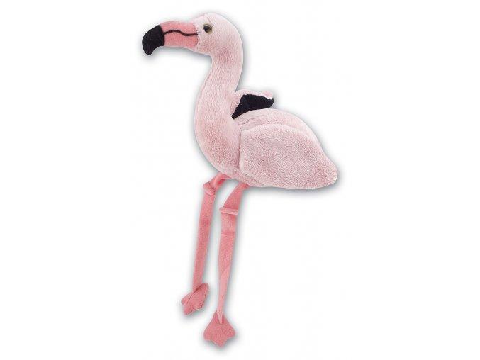 K111 Flamingo
