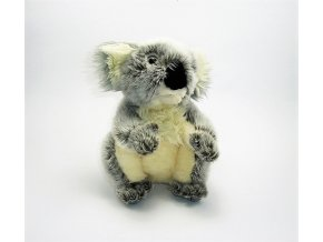 Plüss koala 20 cm - plüss játékok