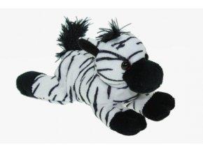F5356360 5A5A 444C B440 332C1A967119 zebra plys c1043015