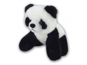K111 Panda
