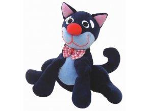 2321 cat 1466153135