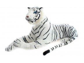 Plüss tigris 110 cm - plüss játékok