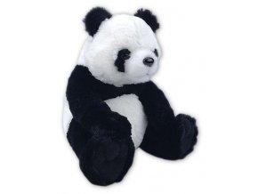 392FB0DE 37B5 466A 9058 6095641B478F panda plys ark451