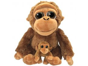 ACEF1B09 2280 4329 B5E4 4C73E842ECD1 orangutan s mladetem plys db38713