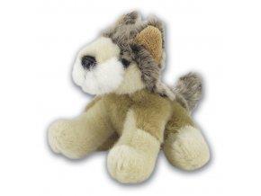 K111 Wolf