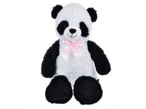 Plüss panda 80 cm - plüss játékok