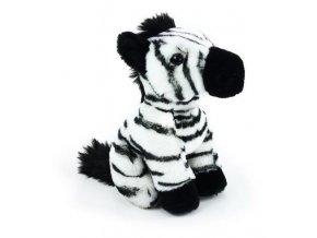 AC191C20 F77F 4990 890C BC5CC1CFF3FD zebra plys r866867