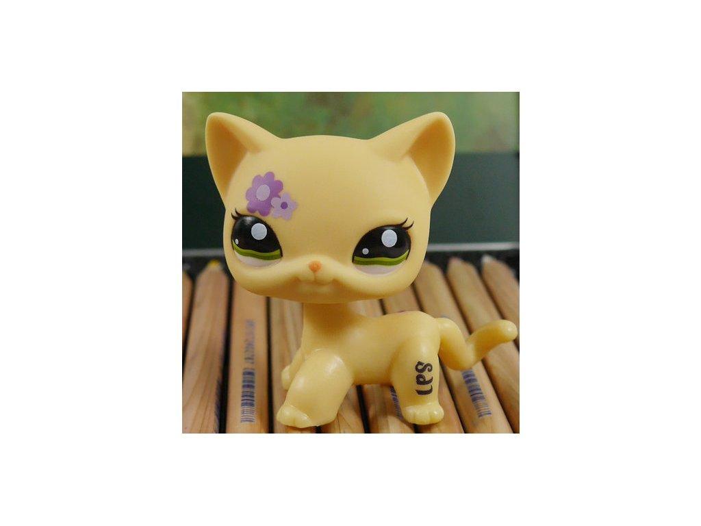 321_littlest-pet-shop-kitty-kvetinkova-tvar-5-cm-lps-1962