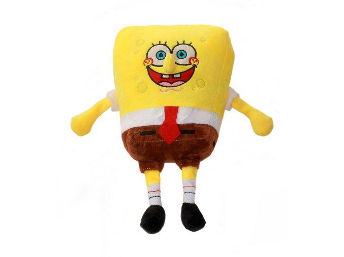 SpongeBob vysoký 45cm