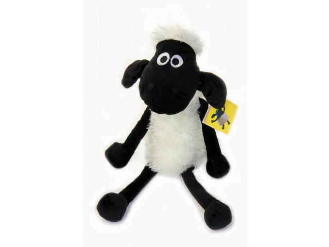Ovečka Shaun 25 cm