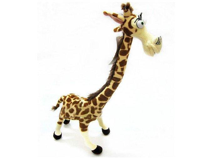 Žirafa Madagaskar 35cm