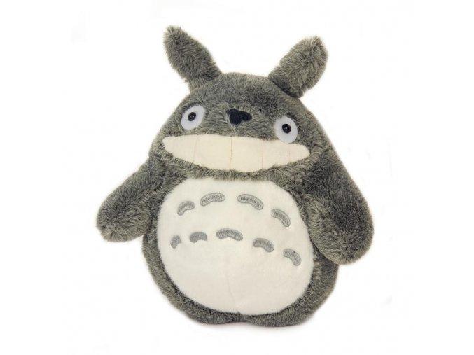 Plyšový Totoro 30 cm