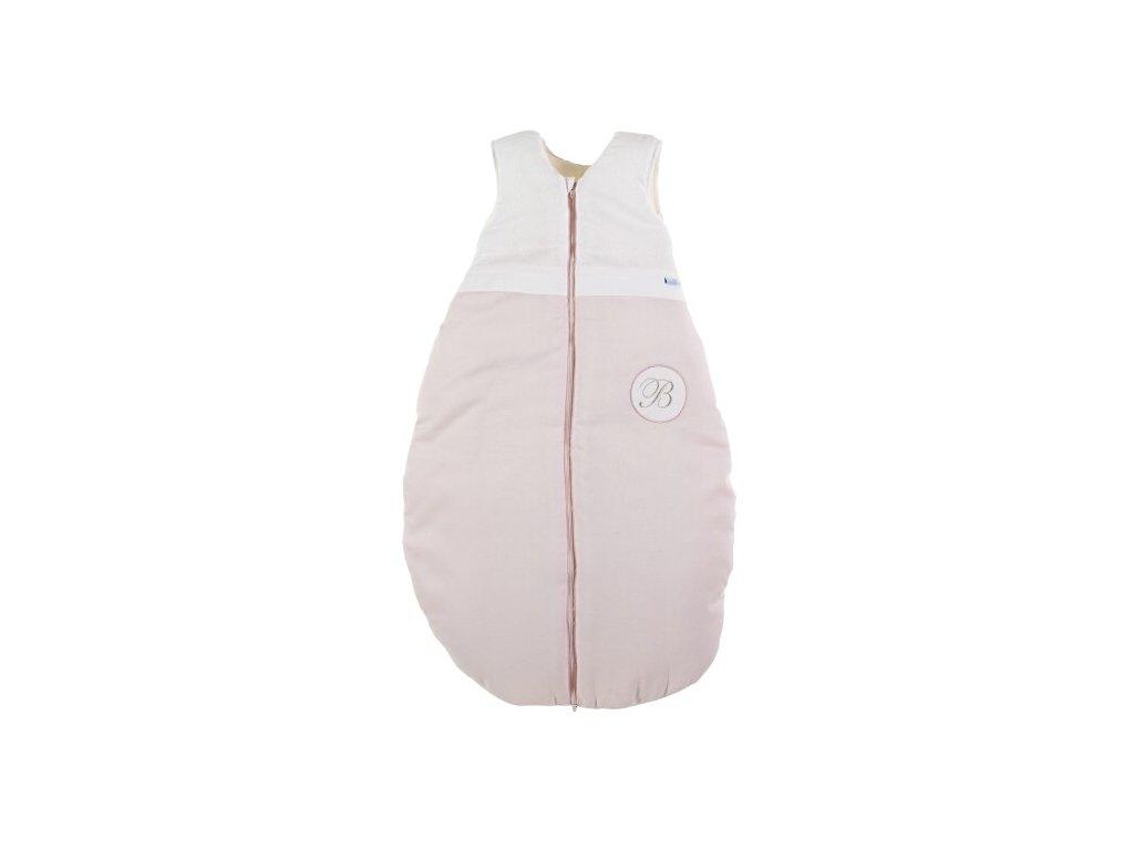 spaci pytel feretti petit babe pink