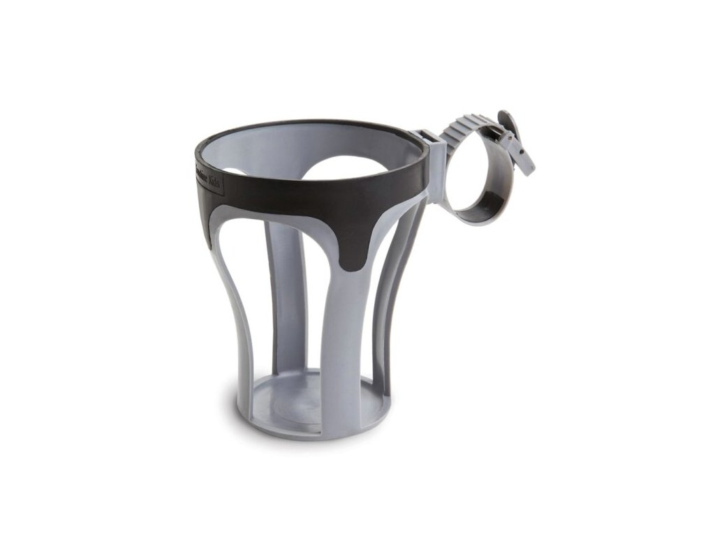 drzak na napoje cup caddy