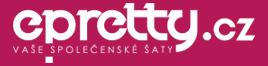 ePretty.cz