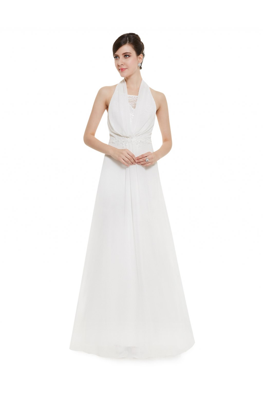 e850c8d7e740 ePretty.cz - prodej svatebních a společenských šatů