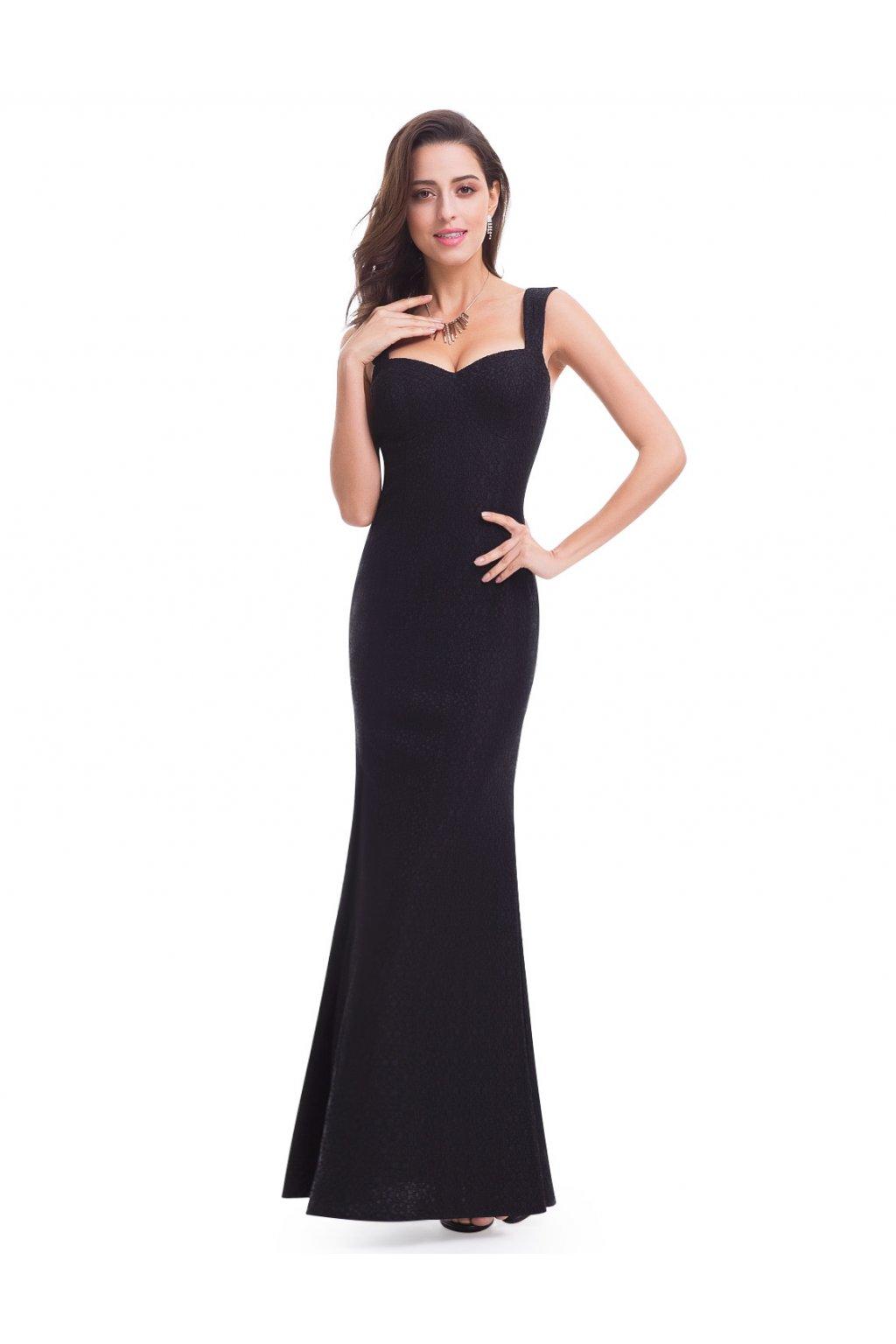 64e3a332f2af ePretty.cz - prodej svatebních a společenských šatů