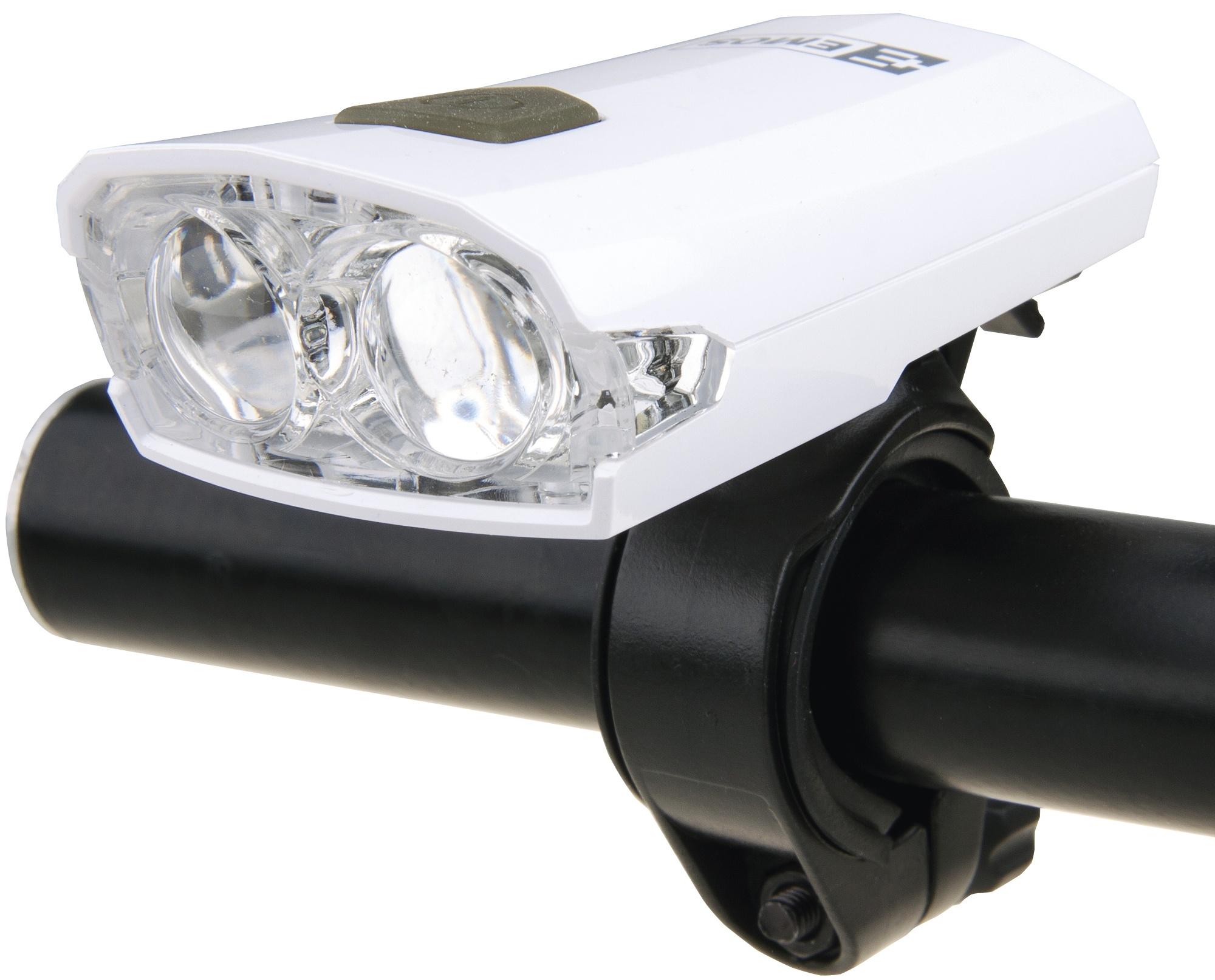 LED cyklosvítilny