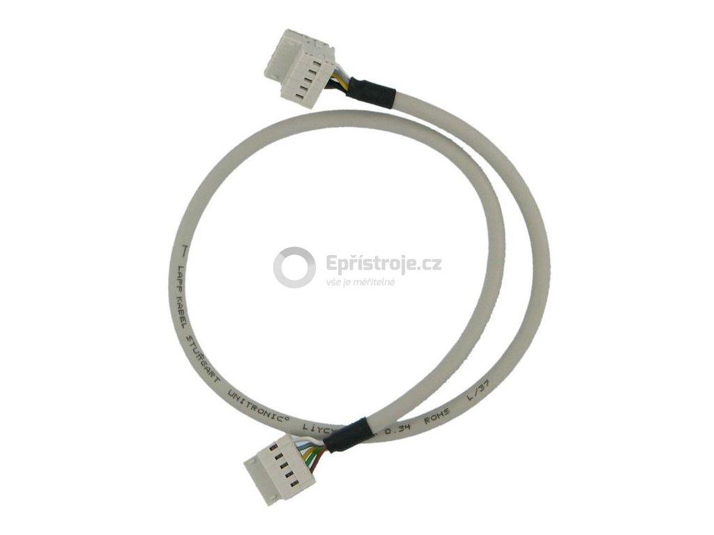 MP017 | Propojovací kabel externího displeje a reléových výstupů, 60cm