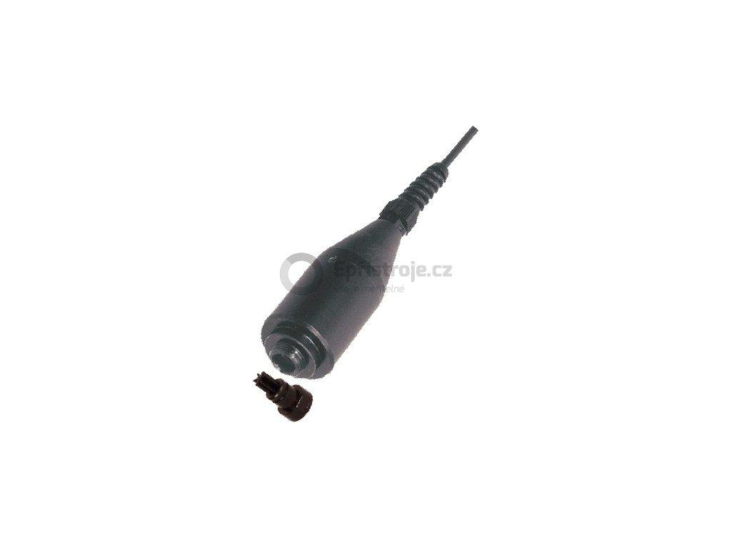 GGO 370 Elektroda pro měření koncentrace kyslíku ve vzduchu pro GMH 369x; Uzavřené provedení