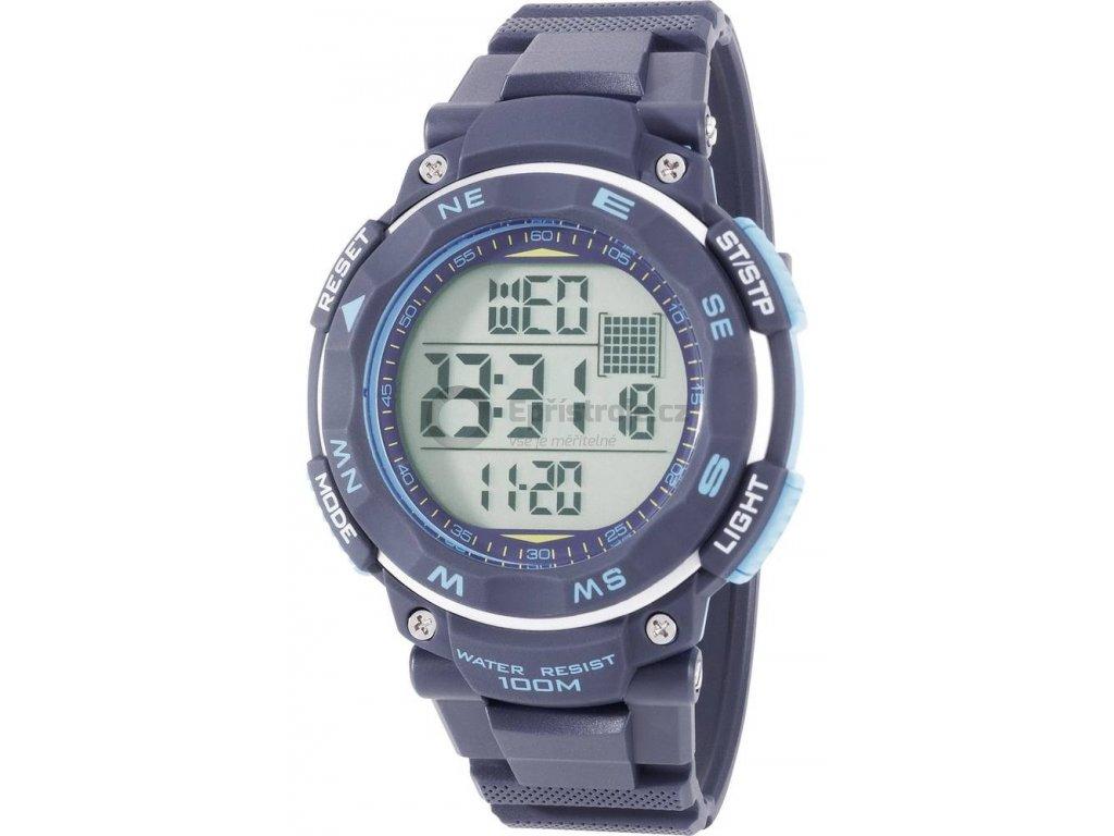 9844860aa Sportovní hodinky - Epřístroje.cz