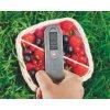 Závěsná digitální váha do 50 kg; Emos PT-506