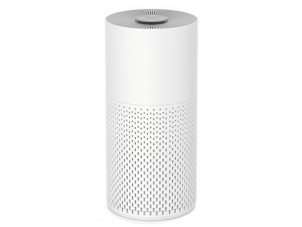 Smart čistička vzduchu s WiFi | Solight CV01
