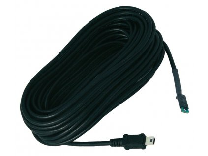 Náhradní teplotní čidlo, kabel 10m pro V146