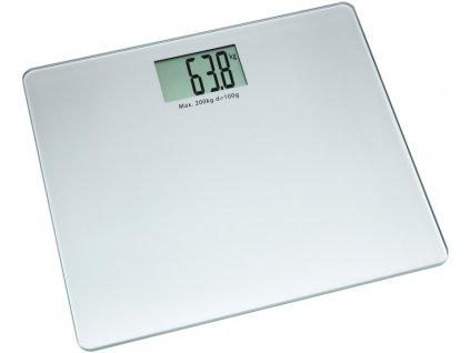 XXL digitální osobní váha do 200 kg TFA 50.1010.54 BIG STEP