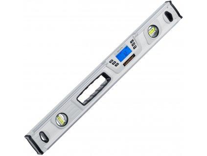 Digitální vodováha Laserliner DigiLevel Plus 60 081.251A, 60 cm