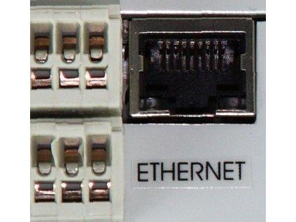 MP042 | Ethernetový komunikační port pro MS6R, MS6D, interní