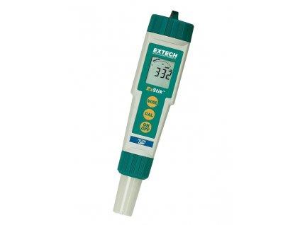 Přístroj pro měření Redox potenciálu Extech ExStik RE300   rozsah ± 999 mV