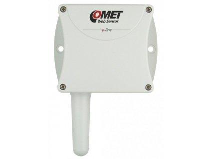 web-sensor-p8510-teplomer