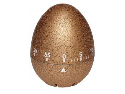 Kuchyňská minutka - vajíčko TFA 38.1033.53