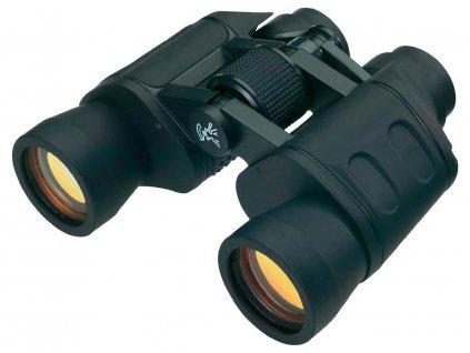 Binokulární dalekohled Renkforce Ruby 4127c1, 8 x 40 mm