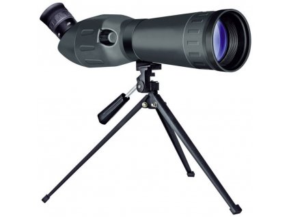 Pozorovací dalekohled s přiblížením 20-60×60 mm Spotty Bresser