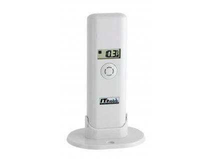 Bezdrátové teplotní čidlo - 868 MHz IT - TFA 30.3182.IT