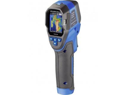 Termokamera Basetech TIB100, 32 x 32 pix, -20 až +450 °C