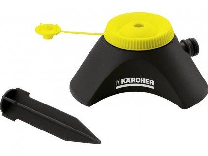 Sprinkler Kärcher CS90 VARIO 2.645-025.0 17 - zavlažovač až 64 m²