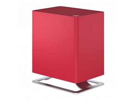 Evaporační zvlhčovač vzduchu Stadler Form OSKAR Little - CHILLI ČERVENÁ - O-064