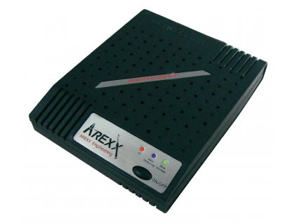 USB/WiFi Multi-datalogger Arexx BS-1200