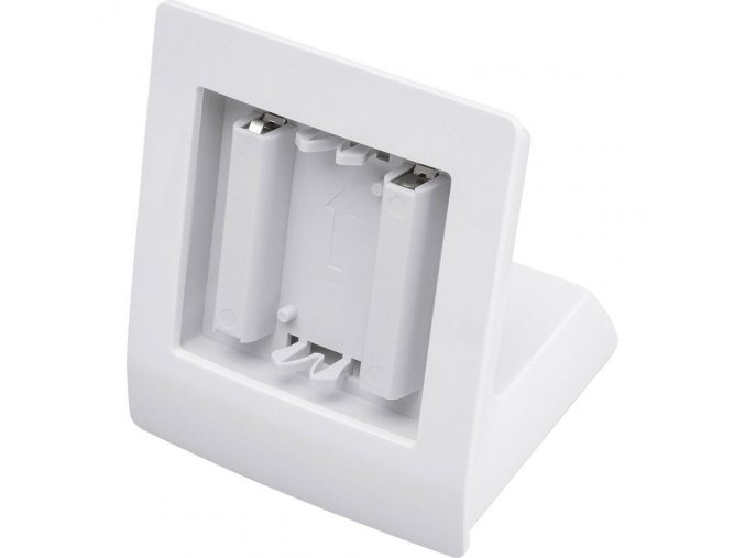 Stojánek Smart Home Homematic IP HMIP-DS55
